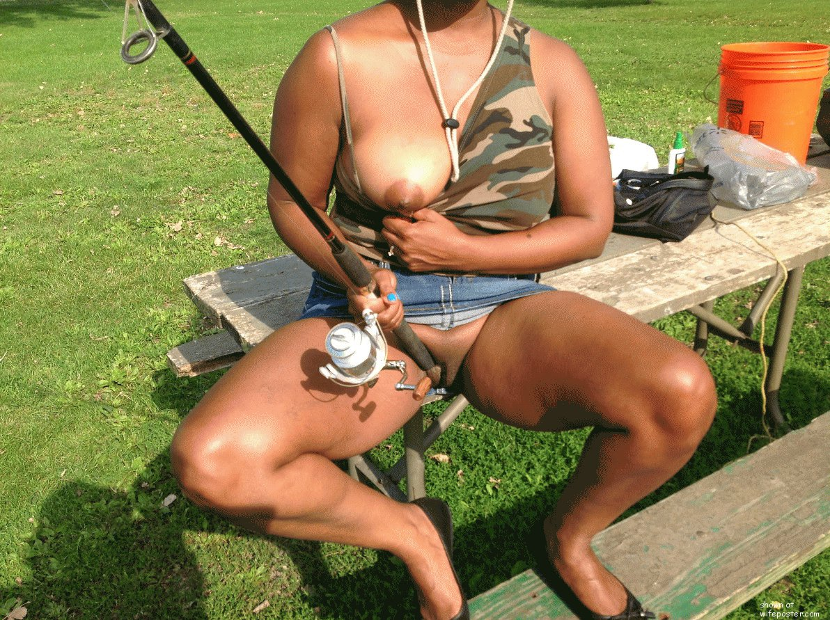 nude-bass-fishing-pictures-wild-swingers-party-video