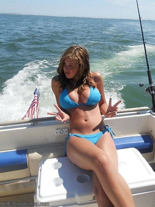 lake hughes ca map with Hot Bikini Fishing Girl on Schlask further Bob Hope Residence Palm Springs A John Lautner Massive Masterpiece in addition 231595524714 further Hot Bikini Fishing Girl together with ment Page 1.